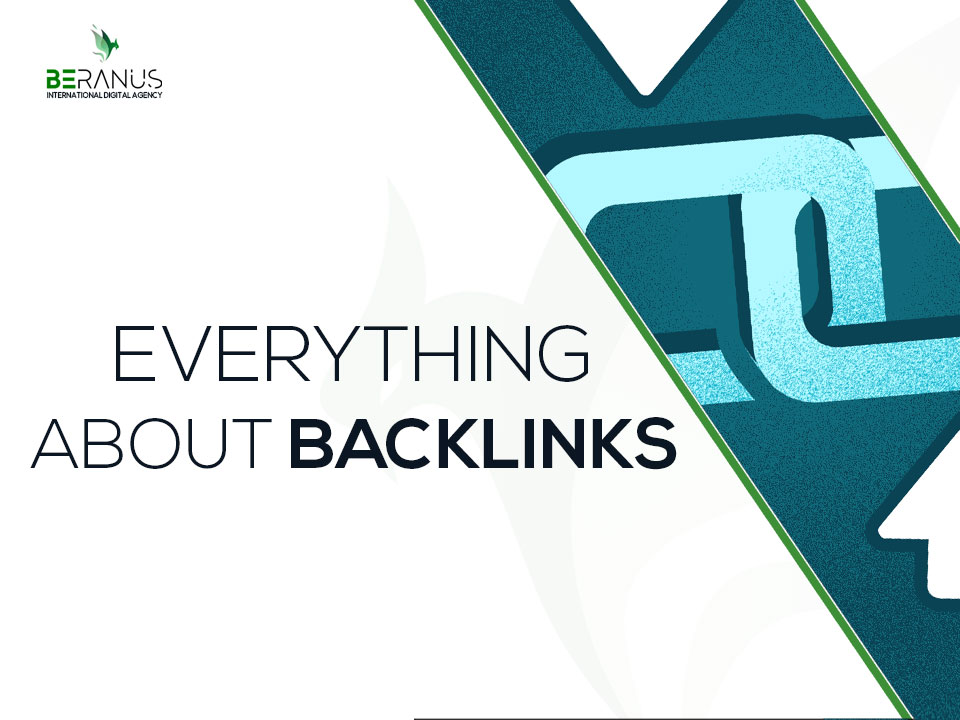 everything about backlinks